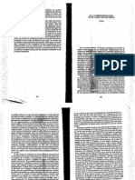 LA PERSONIFICACION EN EL JUEGO DE LOS NINŽOS.pdf