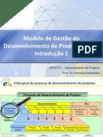 Modulo 03 3.3 v07 Modelo de Referencia