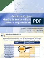 Modulo_04_4.1_v3_Gtempo_plan_atividades