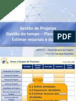 Modulo_04_4.2_v4_Gtempo_plan_recursos_duracao