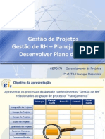 Modulo_06_6.1_v1_Gestao_de_Recursos_Humanos