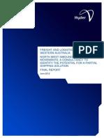 Report Final June 2012