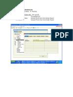 Oracle Reports 6i_volume2 | Matrix (Mathematics) | Oracle
