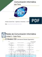 Clase 02 - Capa Fisica.pdf