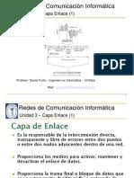 Clase 03 - Capa Enlace de Datos 01 (1).pdf