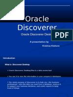 Discoverer_Desktop