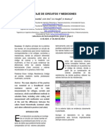 Lab1_Mediciones (2) (1)