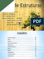 Paisagismo-Book de Estruturas.pdf