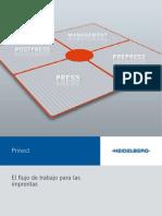 Prinect flujo de trabajo ok.pdf