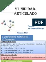 Reticulado2012I..pptx