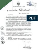 Plan Referencial Del UEE-740046