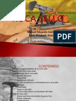 Roca Sello Presentacion Final