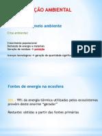 Energia(1)
