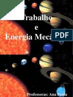 trabalhoeenergiamecnica-091218163436-phpapp02