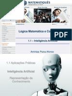 doc_logica__458461117