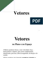 VETORES_APRESENTACAO