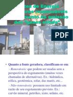 aulafontesenergia2-110714193423-phpapp01