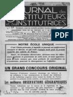 1937-N01