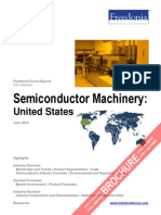 Semiconductor Machinery