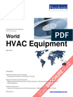 World HVAC Equipment