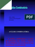 anlisecombinatria-090418123116-phpapp01