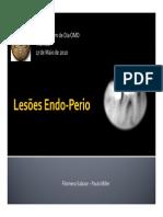 Lesões Endo-Perio FC_OMD Vila Real 17-05-2010_FS_PM_fnl
