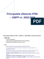 03diferente Ifrs Omfp 3055