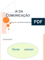 funes-da-linguagem3-1219342356499812-9