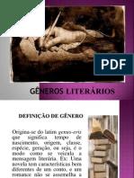 slidegenerosliterarios-110531164041-phpapp01