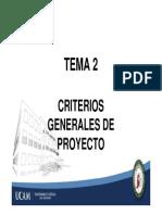 TEMA+2.+CRITERIOS+GENERALES+DE+PROYECTO