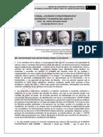 260. FILOSOFIA DEL SIGLO XX Y ANALISIS EXISTENCIAL + VIKTOR FRANKL