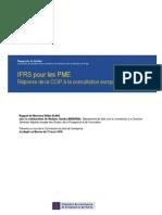 ifrs-pme-kli1003