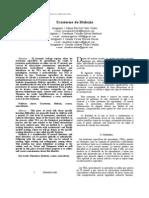 Paper Dislexia