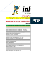 TABELA INFO+ 30.05