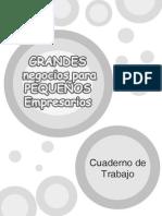 GUIDOPEQUEÑOS EMPRESARIOS2