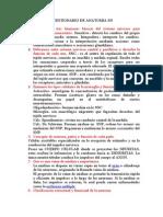 Cuestionario de Repaso Anatomia Sn (1)