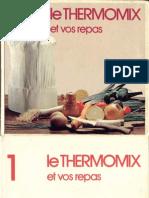 Le Thermomix et vos repas 1.pdf