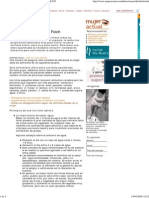 Dieta de La Dra. Montse Folch