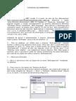 tutoriadoembrapec.pdf