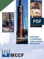 construction et rheabilitation de tt ouvrage dansle sol.pdf