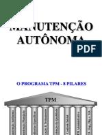 manutencaoautonoma