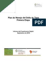 Informe Delphi (1)