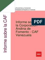 caf venezuela.pdf