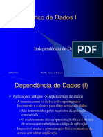 BD1-Aula02-arquitetura