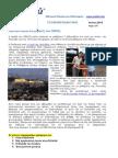 ΟΜΙΛΩ - ΤΟ ΕΦΗΜΕΡΙΔΑΚΙ ΜΑΣ - Ιούνιος 2014