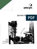 Bombeo de Concreto ACI 304