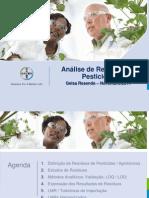 analise_residuo.pdf