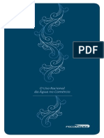 cartilha_uso_racional_da_agua_no_comercio.pdf