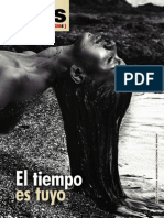 NEGOCIOS 1 23_may-14.pdf