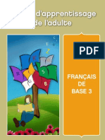 144841.pdf